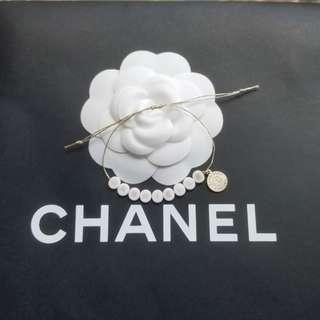 Chanel Gabrielle Bracelet