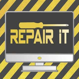 Computer Repair Service For MAC/WINDOWS