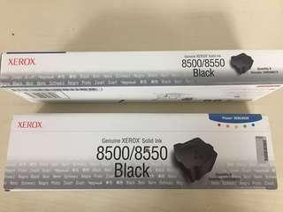 Xerox 8500/8550 Ink