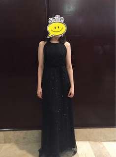 Prom Dress/ Dinner Dress (RENT!!!)