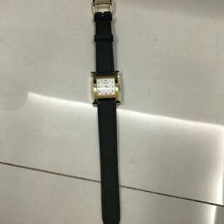 Bnew Hermes H Watch