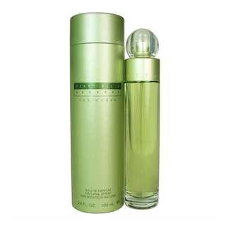 Parfum Original Perry Ellis Reserve