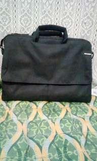 INCASE Laptop briefcase REPRICED