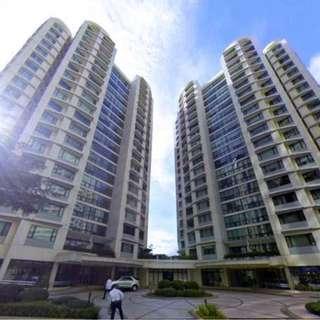 Bonifacio Heights, 2 Bedroom for Rent, CRD22254