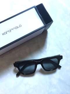 sunglasses kacamata fashion