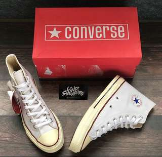 Converse CT 70's high