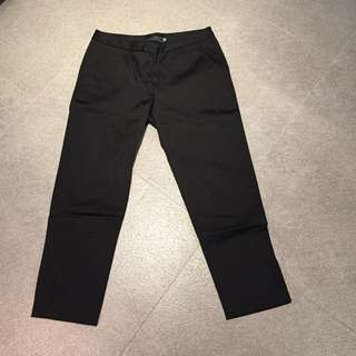 🌈Giordano Ladies pants