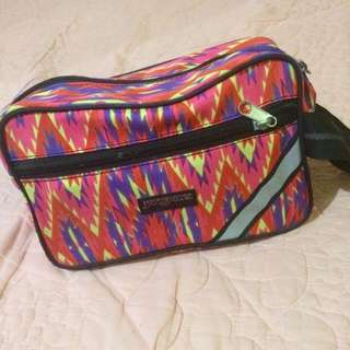 Jansport Mini Handy bag