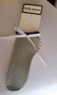 🚚 夏季大拍賣🌞日系網襪