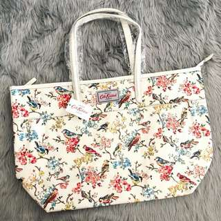 Cath Kidston -many designs