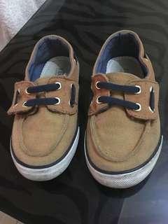 Florsheim Kids Shoes