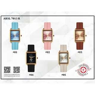 ARSL 7013 R