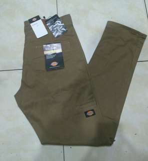 Celana Dickies Original