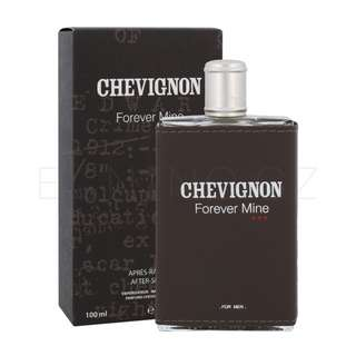 Parfum Original Chevignon Forever Mine Men