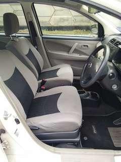 Perodua Myvi  Lagi Best 1.3 (A)