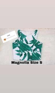 Magnolia Top