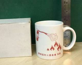 平賣 紀念品 陶瓷杯
