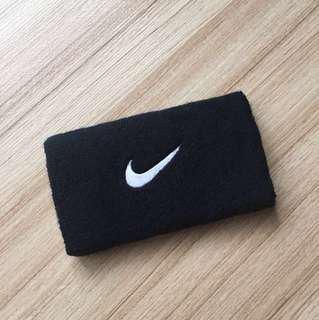 New! Original Nike Wristband (just 1)