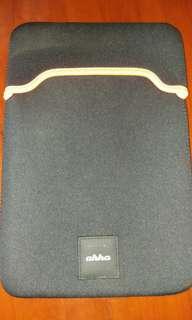 平板電腦袋 (size:30cmX20cm)