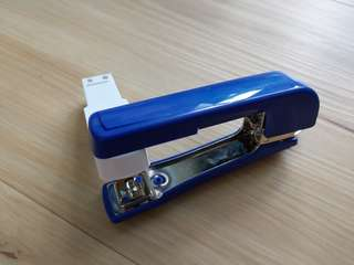 Rotating Stapler (Red/Blue)