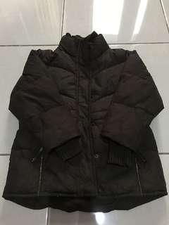 Jaket/mantel anak