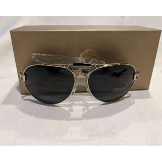 Versace Womens Sunglasses - Authentic VE2160