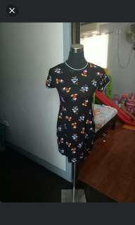 📍repriced📍Shirt dress