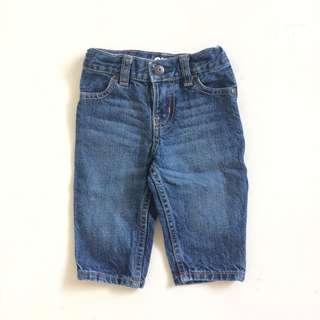 Osh Kosh B' Gosh Jeans for Babies