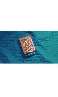 The Lake House (James Patterson)