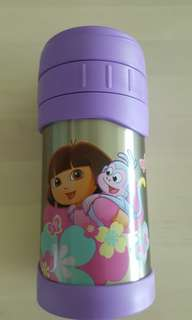 Thermos Dora Food Jar