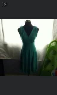 📍repriced📍Casual dress