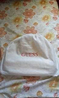 Original Guess Hand Bag