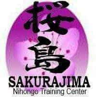 Nihongo Training Center