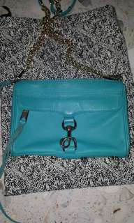 Rebecca Minkoff, send by SF only