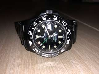 Rolex style very good quality