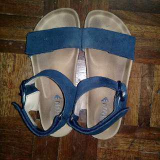 Armani Sandals  Kids