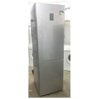 samsung fridge (free delivery