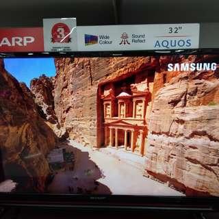 Bisa cicil TV tanpa kartu kredit proses cepat dan syarat mudah