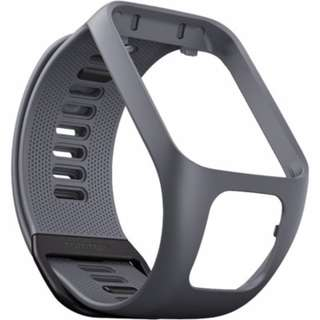 TomTom WRIST BANDS for SPARK FIT WATCH