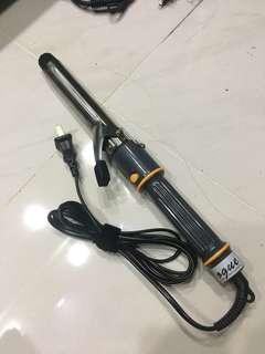 Curling Iron/Hair Curler