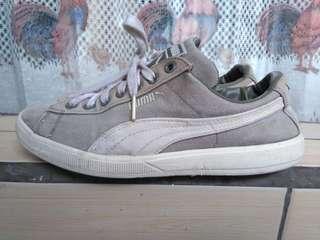 Sepatu Puma Archived Original