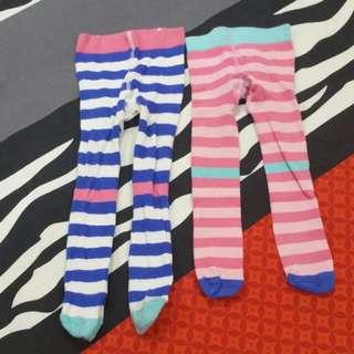Marks & Spencer (M&S) Baby Legging