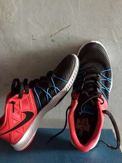 NIKE ZOOM TRAIN from US