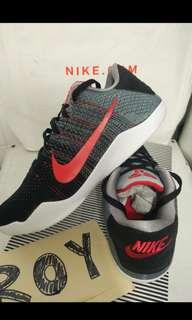 Nike kobe 11 tinker