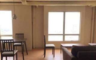 Mandaluyong property For Rent