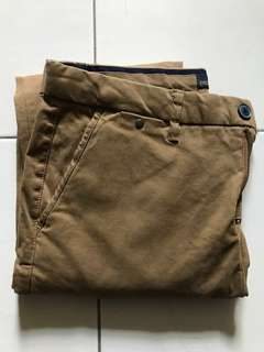 Brand's Outlet pants