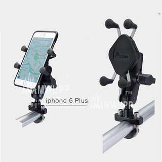Mwupp Mobile Phone Holder