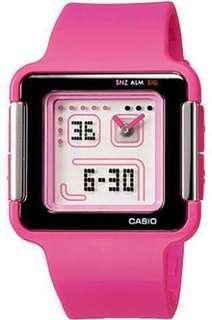 Casio 5078 watch