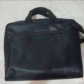 Thinkpad Laptop Bag