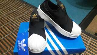 Adidas for kid